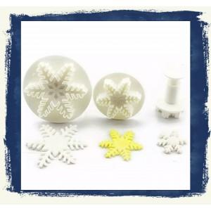 Decupator din plastic set A051