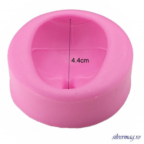 Forma modelaj din silicon AF1520 - stoc 0