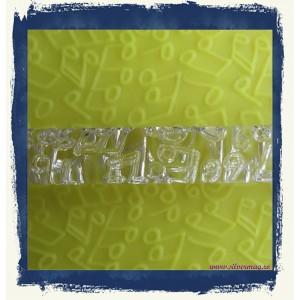 Ustensila din plastic - sucitor A174