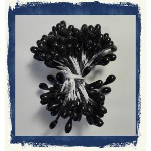 Stamine flori A207