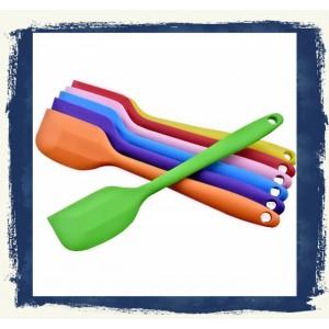 Ustensila decorare - spatula A218