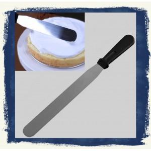 Ustensila decorare - spatula A204